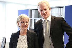 Lehmann Martin und Annette.jpg