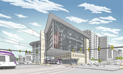 silver spring_view 01