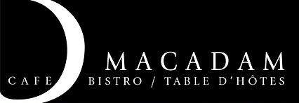 Le Macadam.png
