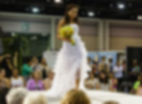The Bridal Showcase