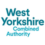 Logo_of_the_West_Yorkshire_Combined_Auth