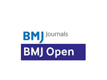 BMJ Publishes Scaled Insights Collaborative Research