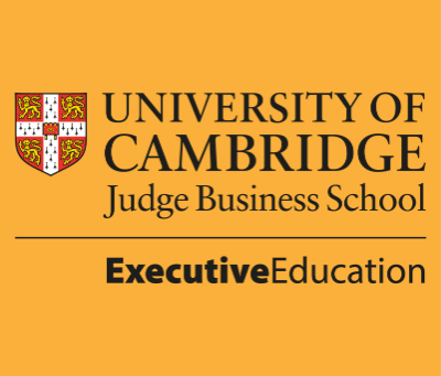 Scaled Insights Pass The Cambridge Judge Scale Up Test
