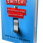 book-switch-300x391.png