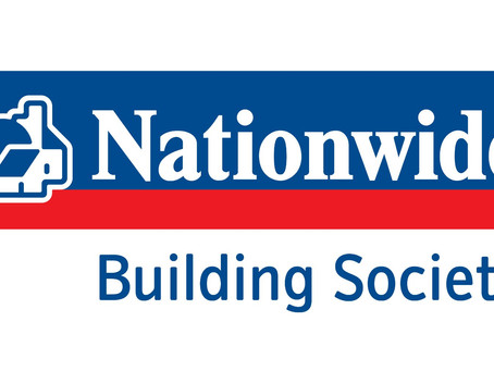 Scaled Insights Joins the Nationwide Building Society Family