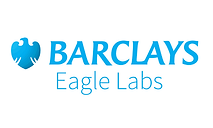 barclays-eagle-labs-logo_500x300.png
