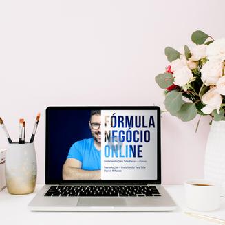 Fórmula Negócio Online é Bom mesmo?