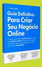 ebook guia definitivo.png