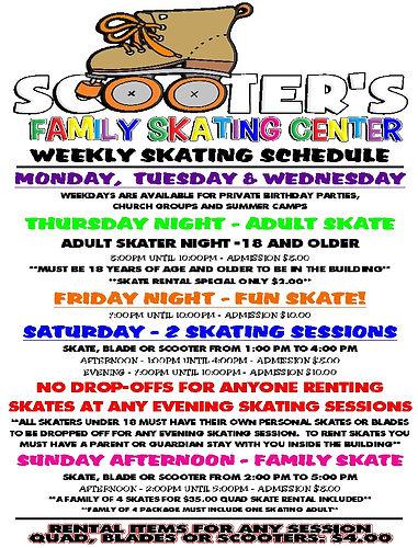 Scooters weekly schedule 2021.jpg