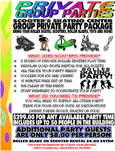Private Group Party - 2021 PNG.png