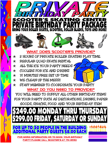Private Birthday Party 2021 PNG.png