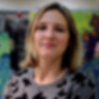 20181209-Nathalie-Pont-Scor.jpg