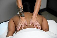 massage-therapy-upper-back-massage.jpg