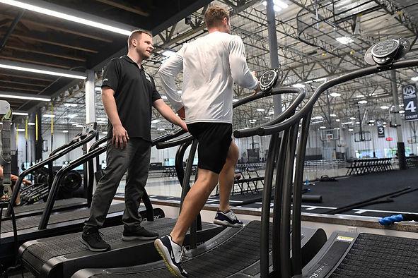 SA PT Treadmill.jpg