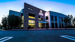 SA Building.webp