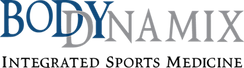 body-dynamix-logo.png