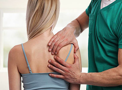 advanced physical therapy thousand oaks