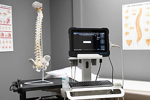 medical-services-musculoskeletal-ultraso