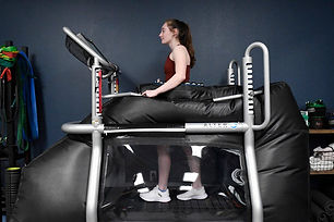 physical-therapy-alter-g.jpg