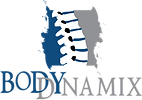 body-dynamix-stacked-logo.png
