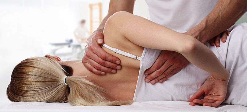 physical therapy thousand oaks