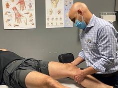 KAR knee.jpg