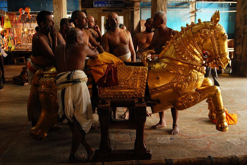 MaduraiTempel.jpg