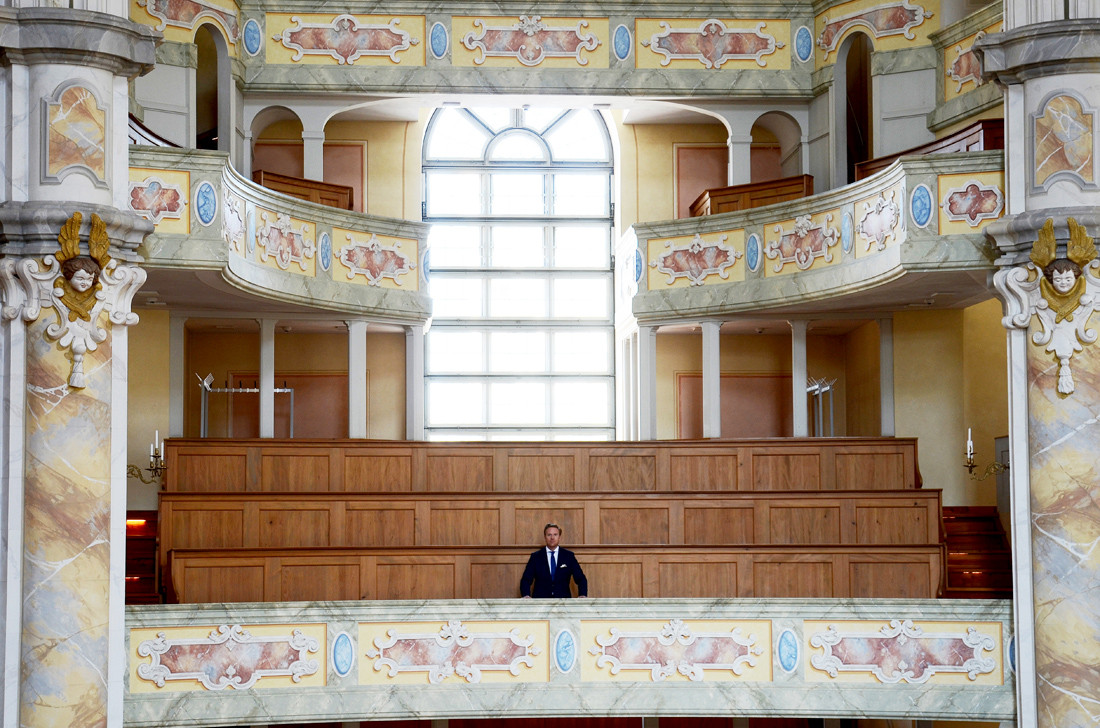 Hope_Dresden.jpg