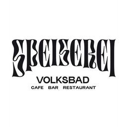 WIXLOGO_VOLKSBAD.jpg