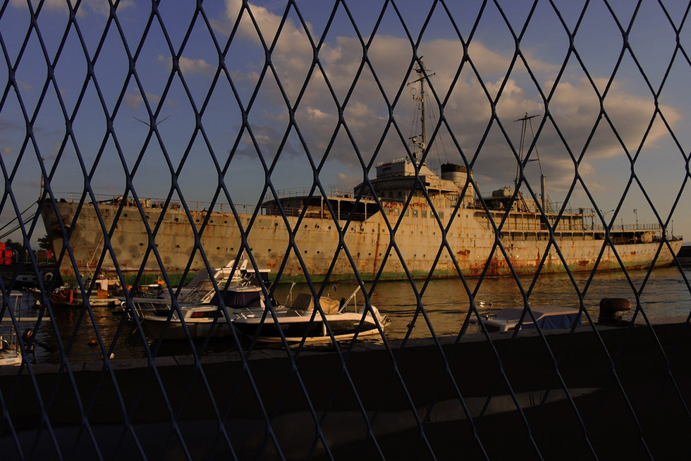 RijekaTitosShip_010.jpg