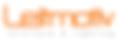 Leitmotiv-Logo-2x.png