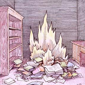 booksonfire.png