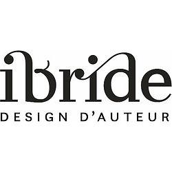 ibride logo