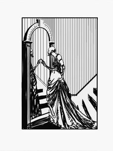 Нарцисс-(цифровая-графика)-из-книги-Фрейд.jpg