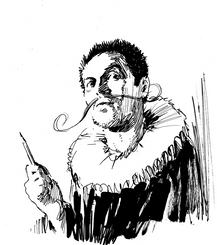 autoportrait2.png