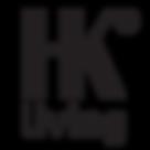 HK_logo_black.png