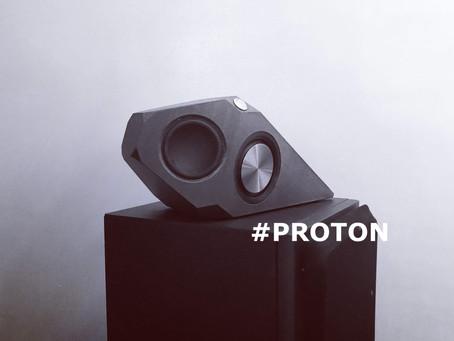 Proton arrive bientôt ?