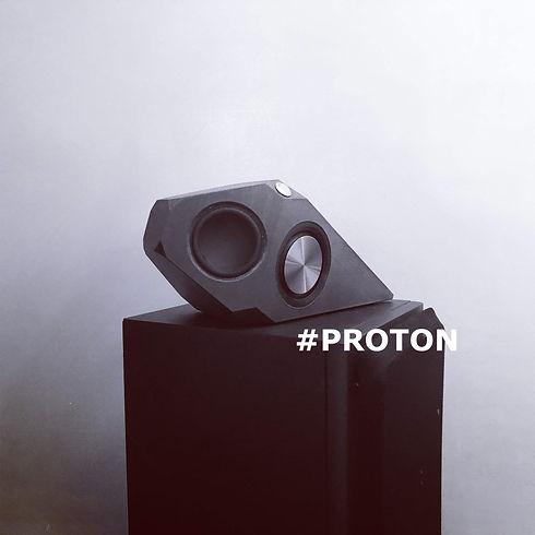 Proton2.jpg