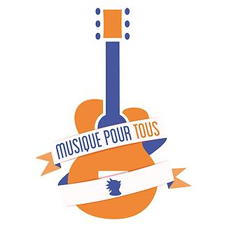 Musique Pour Tous Logo.png