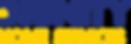 DHS-Logotype.png
