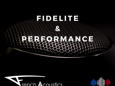 Fidélité et Performance