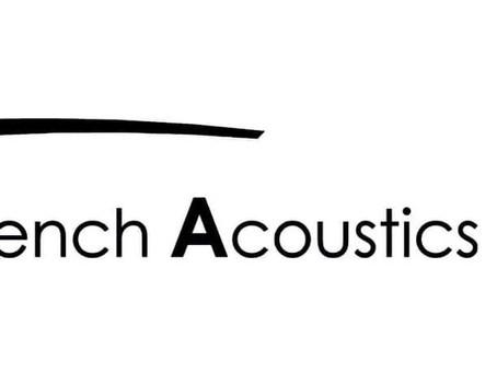 Musique Pour Tous, le nouveau partenaire de French Acoustics !