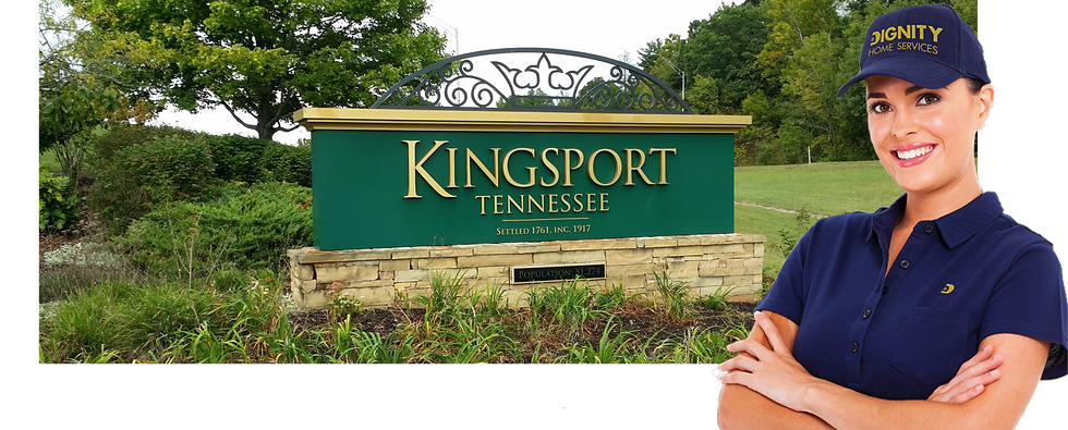kingsportsign.png