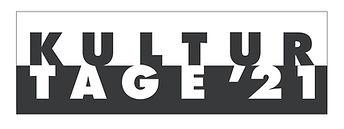 Logo_KT'21.jpg