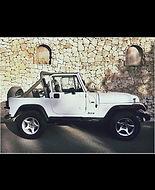 #jeep #ibiza #jeepwrangler #www.ibizajee