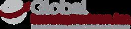 glp logo 2020.png
