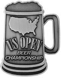 US Open Beer.png