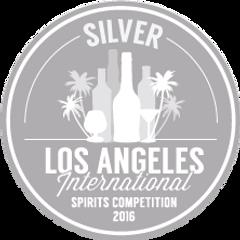 LA Silver.png