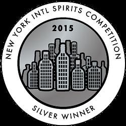 NY Silver.png
