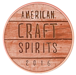 American Craft 2016 Bronze.png